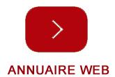 Annuaire Web en éducation
