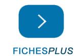 La série Fichesplus