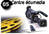 Centre-edumedia.com