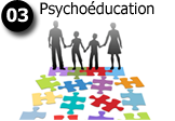 Psychoeducation.info