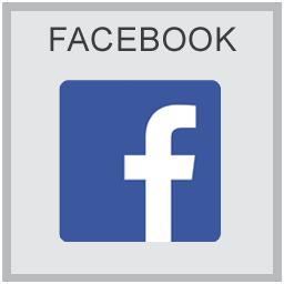 FACEBOOKSuivez-nous sur notre page Facebook