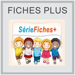 FICHESPLUS.COMSérie FichesPlus6 guides thématiques
