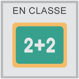 GESTIONDECLASSE.NETLa gestion de classe Trucs et astuces