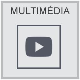 CENTREEDUMEDIA.COMUne banque de vidéos en éducation et plus.