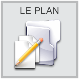 PLANDINTERVENTION.NETLe plan d'intervention adapté de l'élève.
