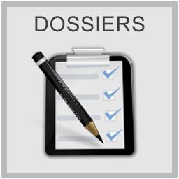 TENUEDEDOSSIERS.NETLa tenue du dossier Dossier de l'élève