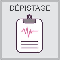 DEPISTAGESCOLAIRE.COM Dépistage / prévention et abandon scolaire