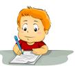 6 guides thématiques