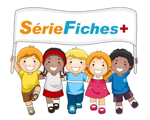 seriefichesplus