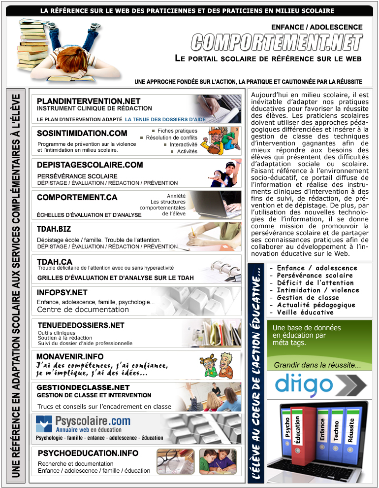 comportement_brochure