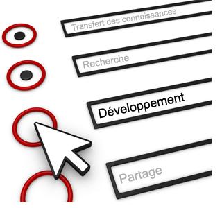 developpement