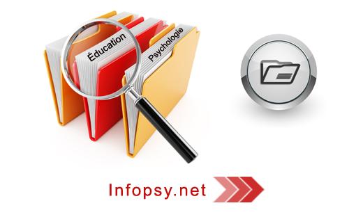 Infopsy.net