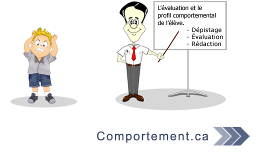 comportement.ca