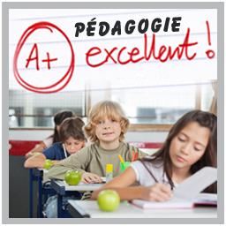 PEDAGOGIE.NETFILS D'ACTUALITÉÉDUCATION