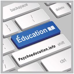 PSYCHOEDUCATIONLIBRAIRIE / DIIGO ÉDUCATION