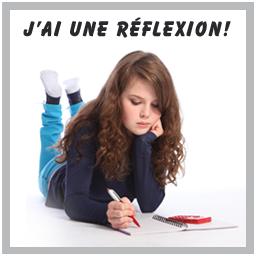 850 FICHESDE RÉFLEXION POUR L'ÉLÈVE